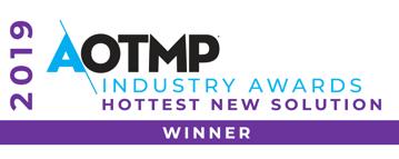 AOTMP_IA_AwardsBadges_social_hottestNewSolution_winner