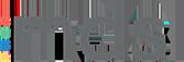 MDSL Logo