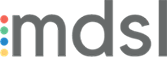 color-mdsl-logo-fixed-2018.png