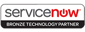 va-partner-slide-sample-logo.png